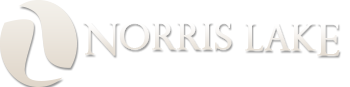 NorrisLake.com